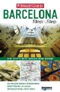 Barcelona (insight Guides) por Vv.aa. epub