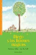 Diego Y Los Limones Magicos por Veronica Uribe;                                                                                                                                                                                                                                   Ivar  Gratis