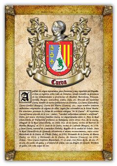apellido cueva / origen, historia y heráldica de los linajes y apellidos españoles e hispanoamericanos (ebook)-antonio tapia-cdlhf00014118
