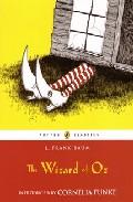 The Wizard Of Oz por L. Frank Baum epub