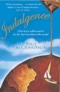 Indulgence por Paul Richardson