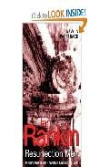 Resurrection Men (inspector Rebus) por Ian Rankin Gratis