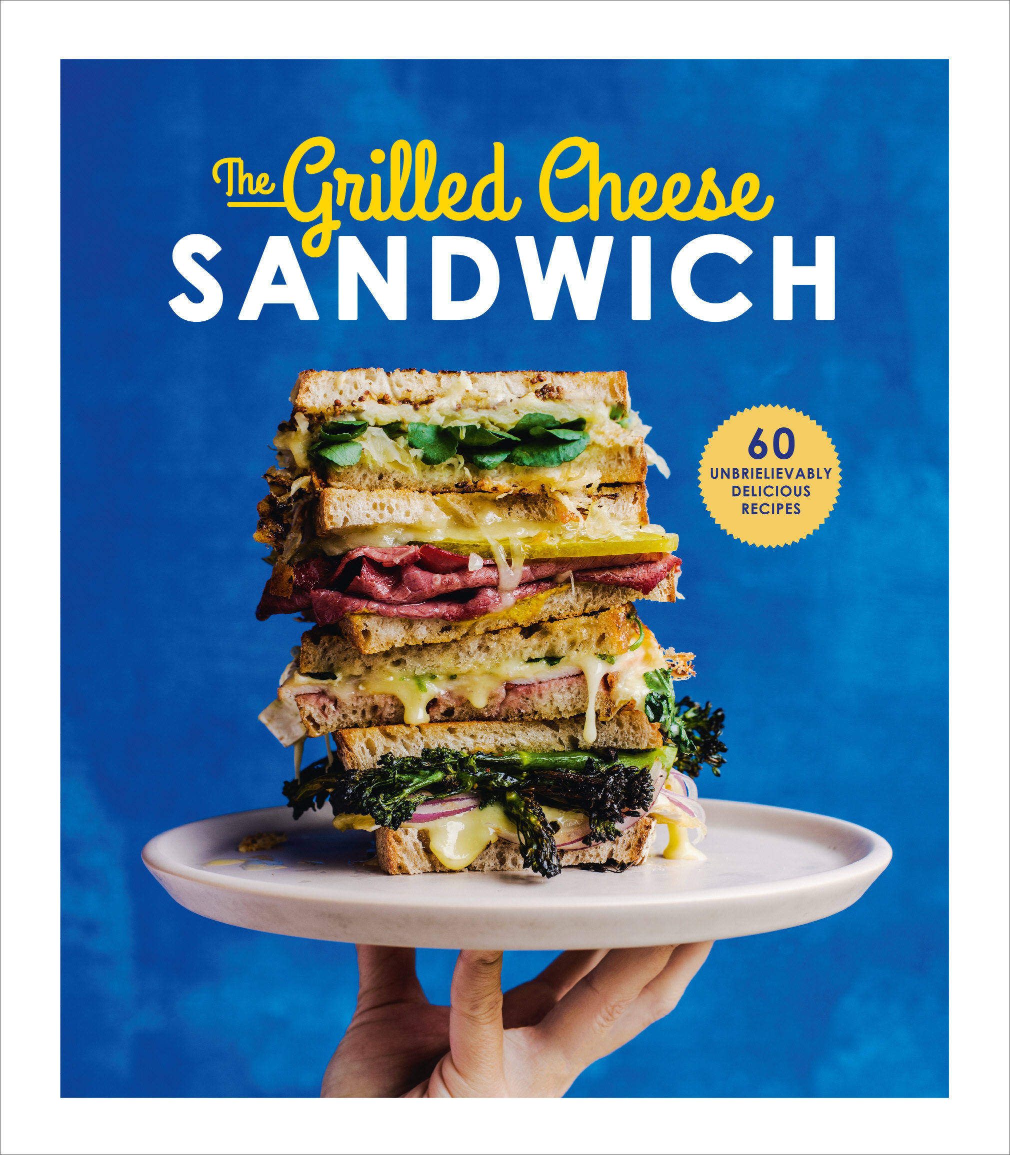 The grilled cheese sandwich ebook sian henley descargar libro the grilled cheese sandwich ebook sian henley 9781473550728 forumfinder Choice Image