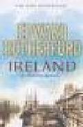 Ireland: Awakening por Edward Rutherfurd epub