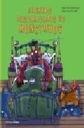 Contes Esbojarrats De Monstres (aventures Fantastiques) por Gabriela Keselman epub