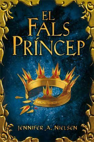 Resultat d'imatges de el fals príncep