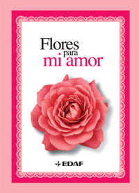 Flores Para Mi Amor por Vv.aa. Gratis