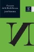 Cuentos De La Mala Strana por Jan Neruda Gratis