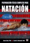 preparacion fisica completa para la natacion-dave salo-9788479028428