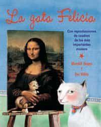 La Gata Felicia por Meredith Hooper Gratis