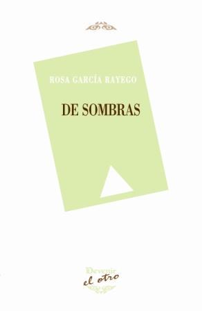 descargar DE SOMBRAS pdf, ebook