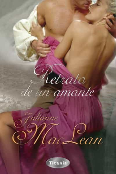 libro capturada de julianne maclean