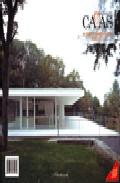 casas internacional nº 119: alberto campo baeza, arquitecto-9789875842328