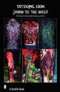 Tattooing From Japan To The West: Horitaka Interviews Contemporar Y Artist por Vv.aa. Gratis