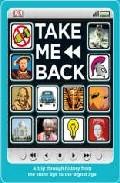 Take Me Back por Vv.aa.