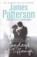 Sundays At Tiffany´s por James Patterson epub