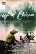 Wild China por Vv.aa. epub