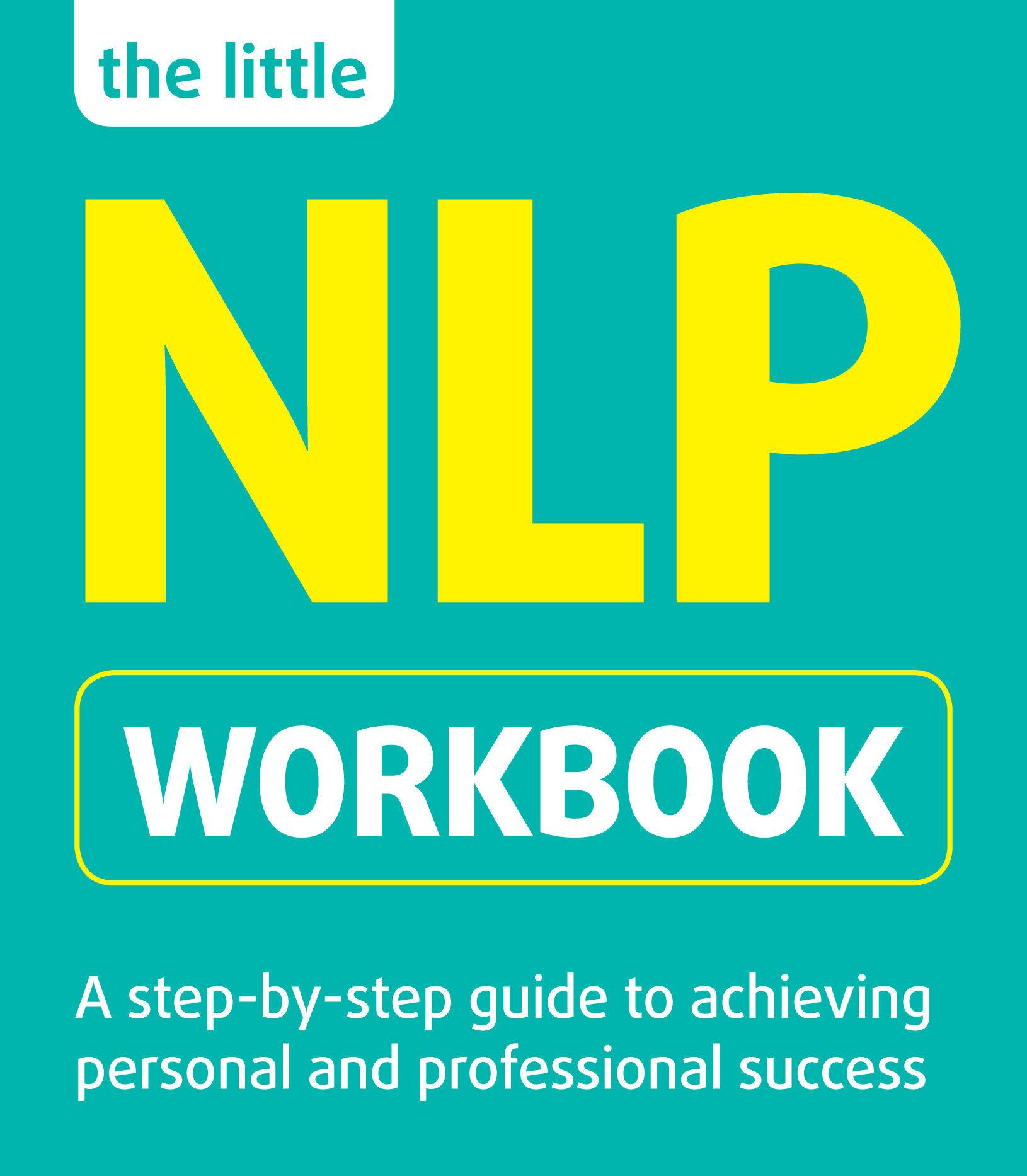 For nlp pdf workbook dummies