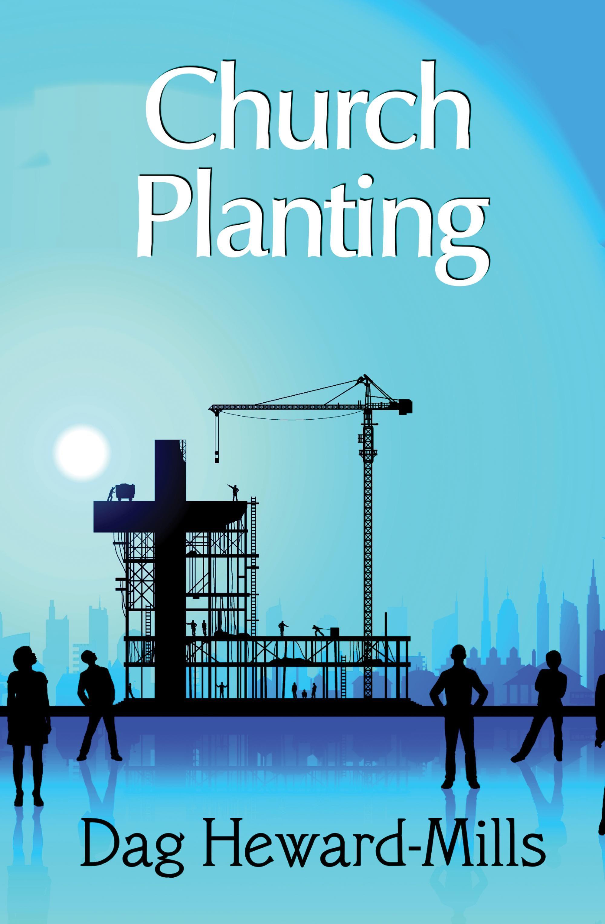 Church planting ebook dag heward mills descargar libro pdf o church planting ebook dag heward mills 9781909278738 fandeluxe Images