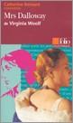 Mrs Dalloway De Virginia Woolf por Catherine Bernard epub