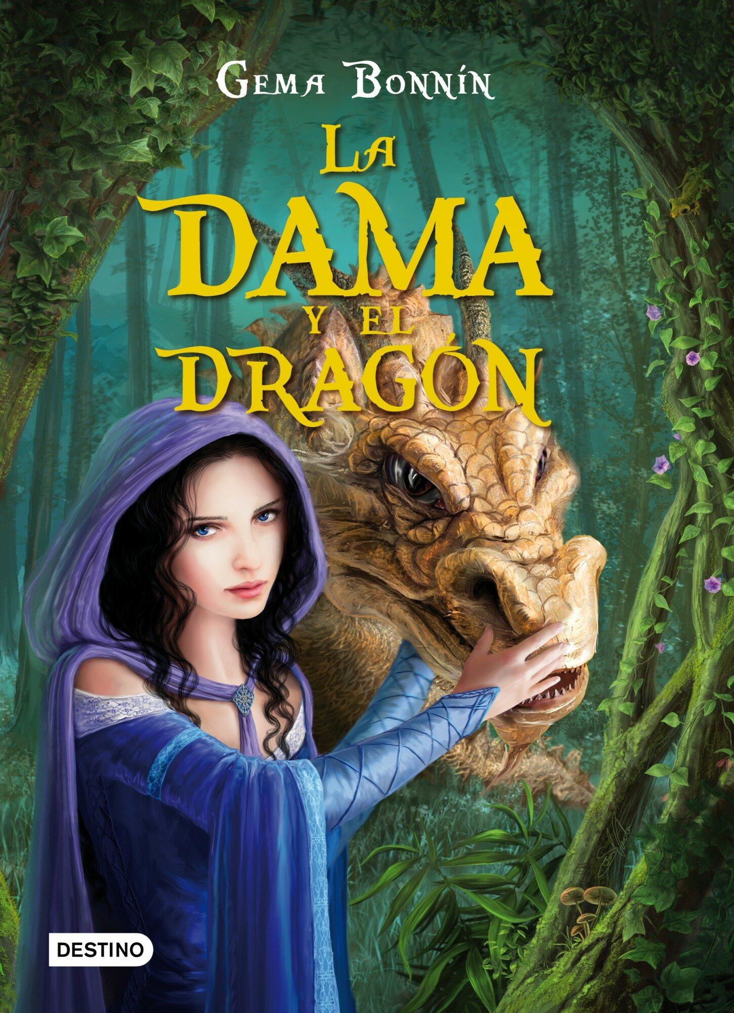 http://enmitiempolibro.blogspot.com.es/2018/03/resena-la-dama-y-el-dragon.html