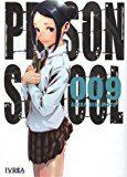 Prison School 09 por Akira Hiramoto