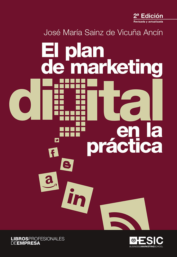 libros de marketing digital pdf