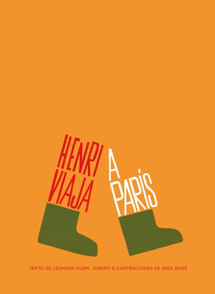 Resultado de imagen de henri viaja a paris
