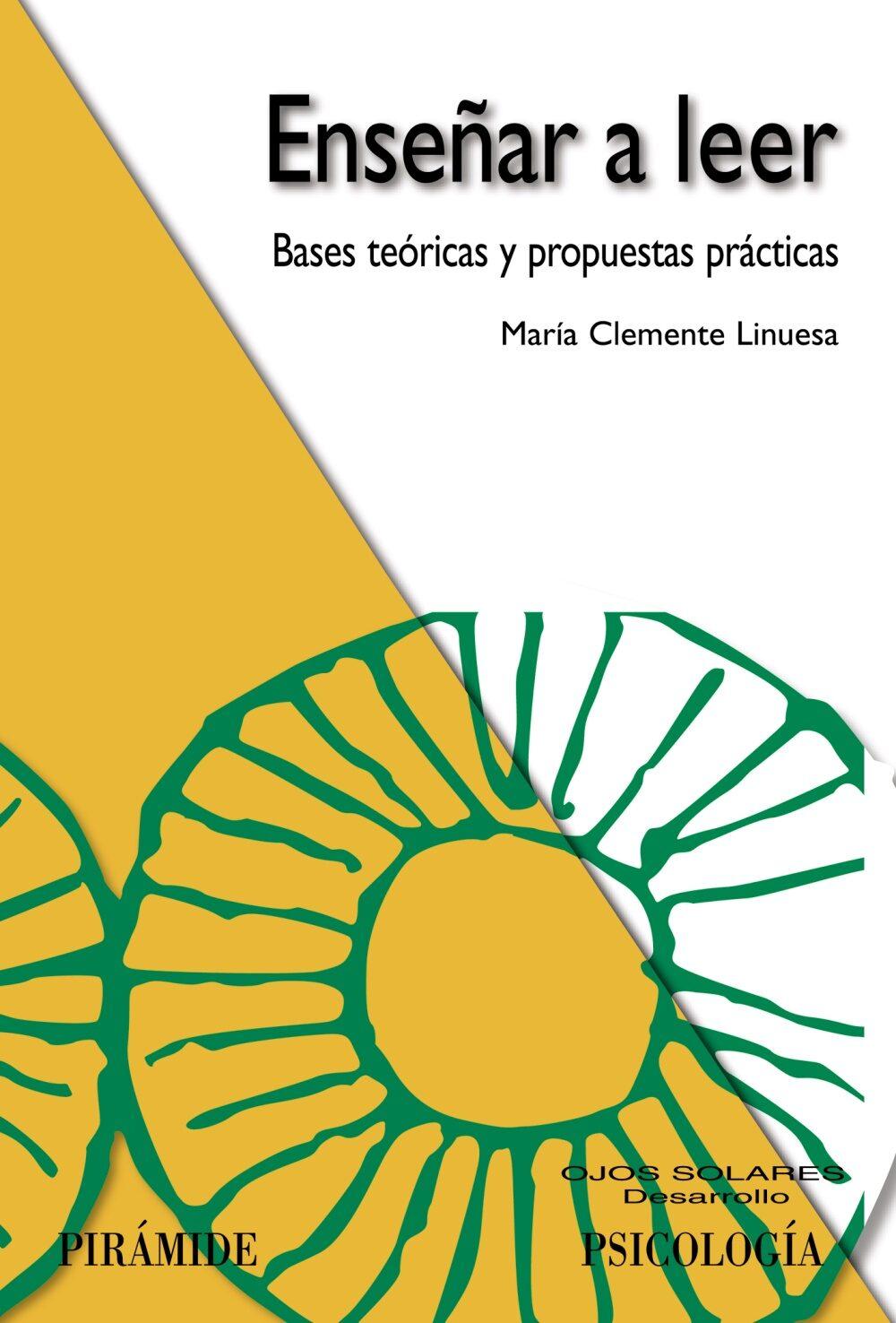 descargar ENSEÑAR A LEER: BASES TEORICAS Y PROPUESTAS PRACTICAS pdf, ebook