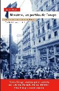 Nosotros, Los Pueblos De Europa por Susan George epub