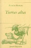 Tierras Altas por Fermin Herrero