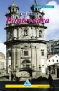 Descubrir Pontevedra por Elvira Rivero