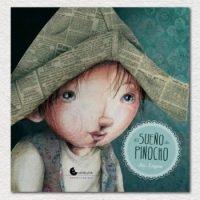 El Sueño De Pinocho por Anonimo