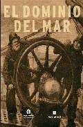 El Domini Del Mar por Antoni Sella;                                                                                    Olga Lopez epub