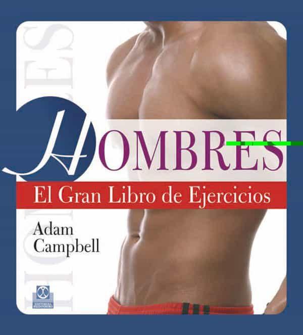 hombres-adam campbell-9788499101538