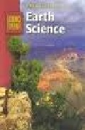 Science Explorer Earth Science 2nd Edition Student Ed Ed 2002 por Vv.aa.