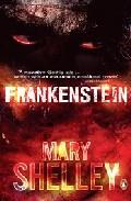 Frankenstein por Mary W. Shelley Gratis