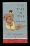 The Tale Of Genji por Murasaki Shikibu Gratis