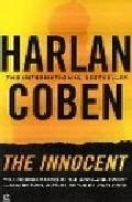 The Innocent por Harlan Coben