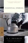 Essential Stories por V.s. Pritchett epub