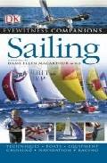 Sailing por Vv.aa. epub