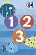 123 Ladybird Minis por Vv.aa. epub