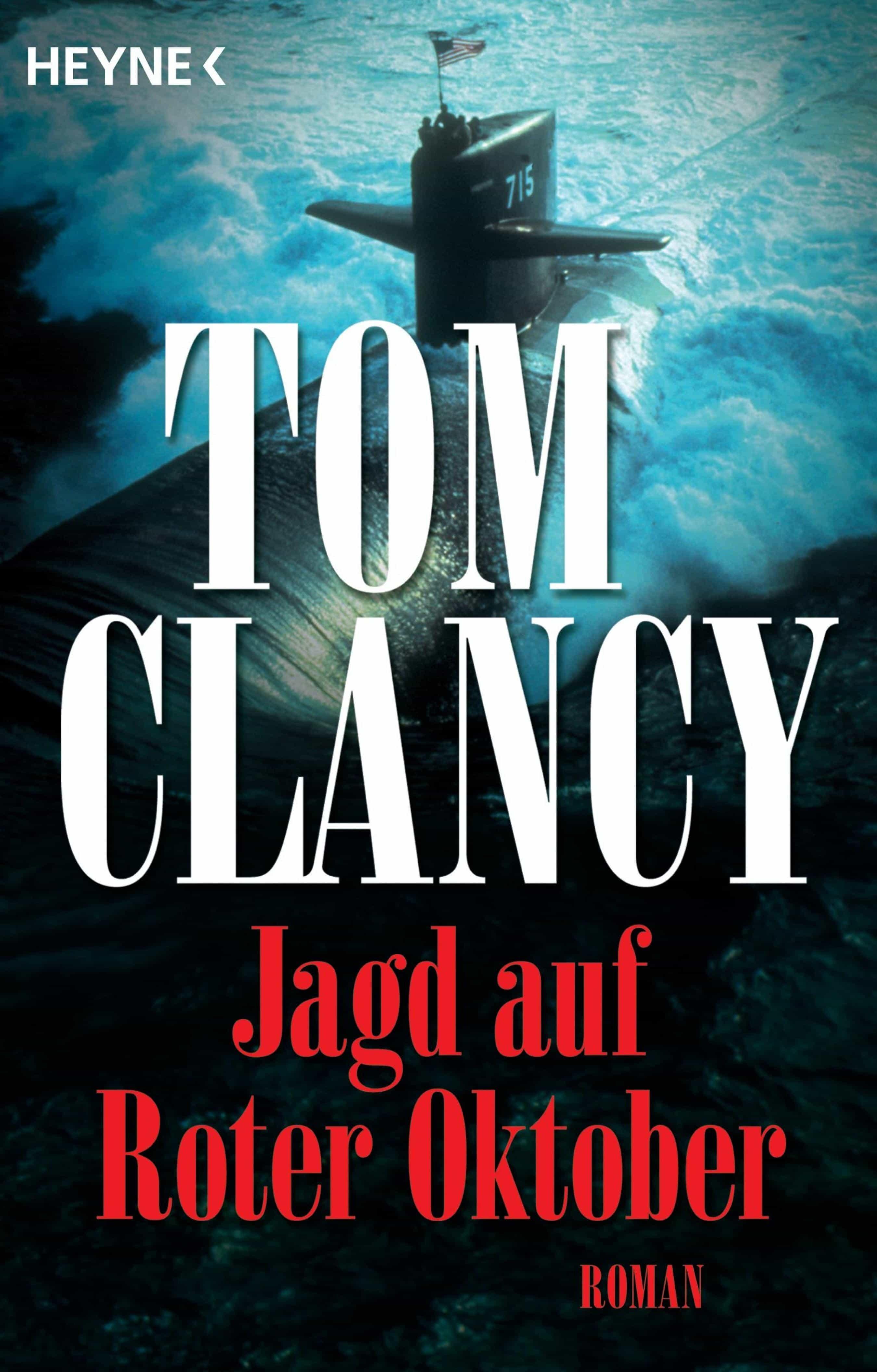 Tom Clancy Ziel Erfasst Epub