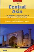 Asia Central (1:1750000) (nelles Maps) por Vv.aa. epub