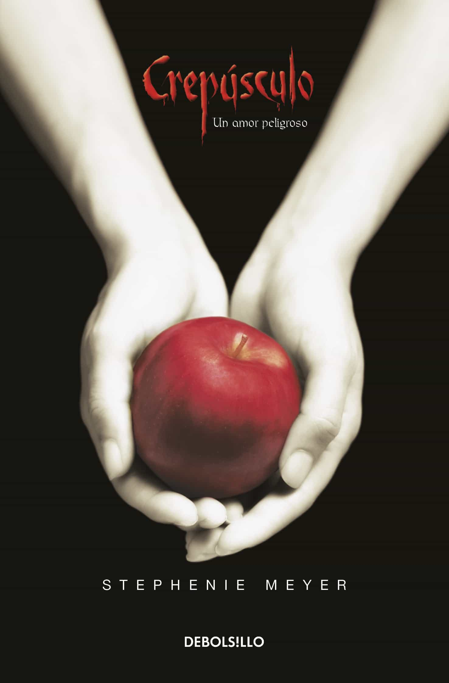 Twilight Saga Novel Pdf