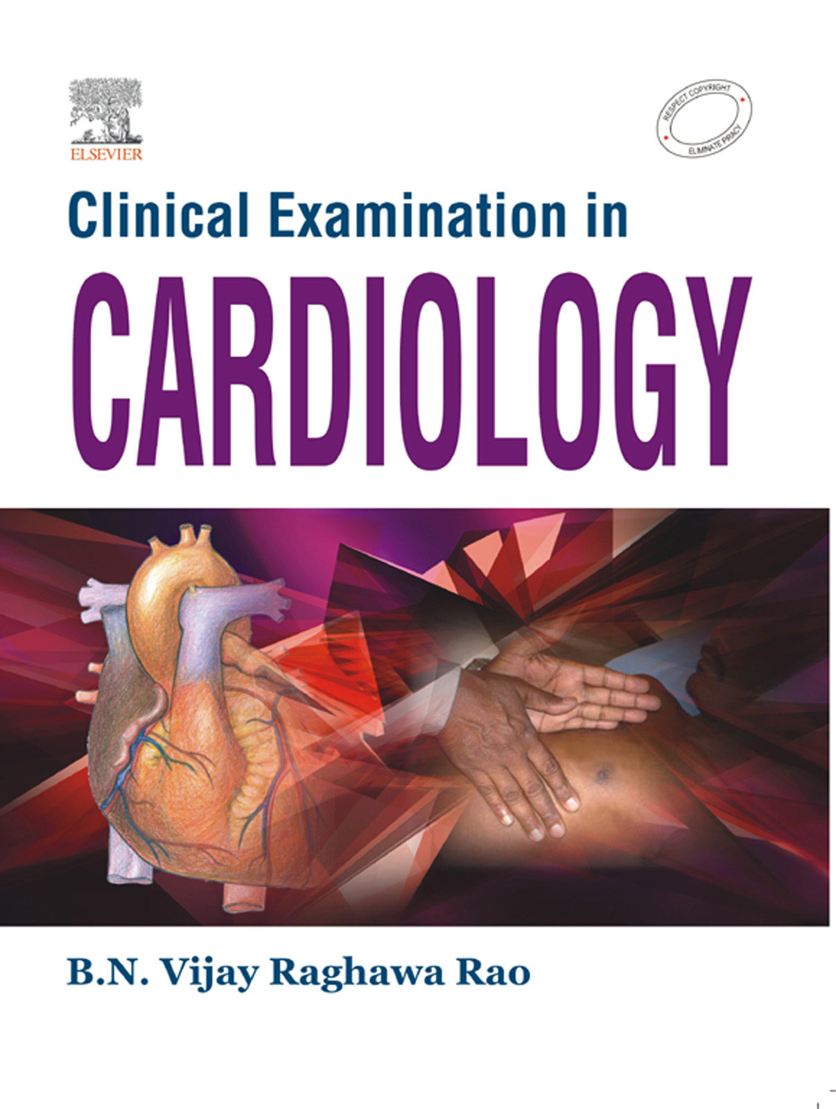 Clinical examination download macleods ebook