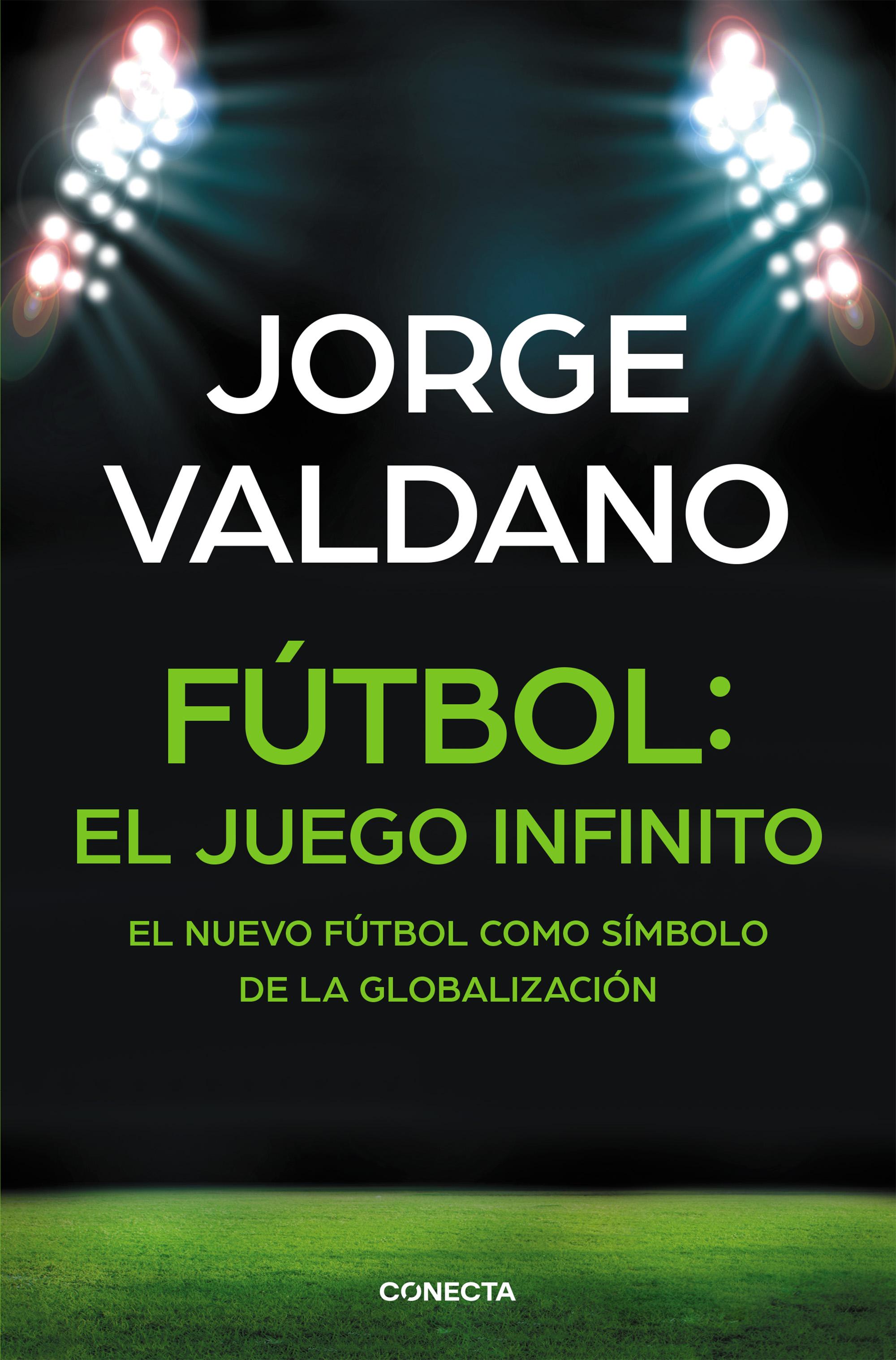 Resultado de imagen para Futbol: el juego infinito
