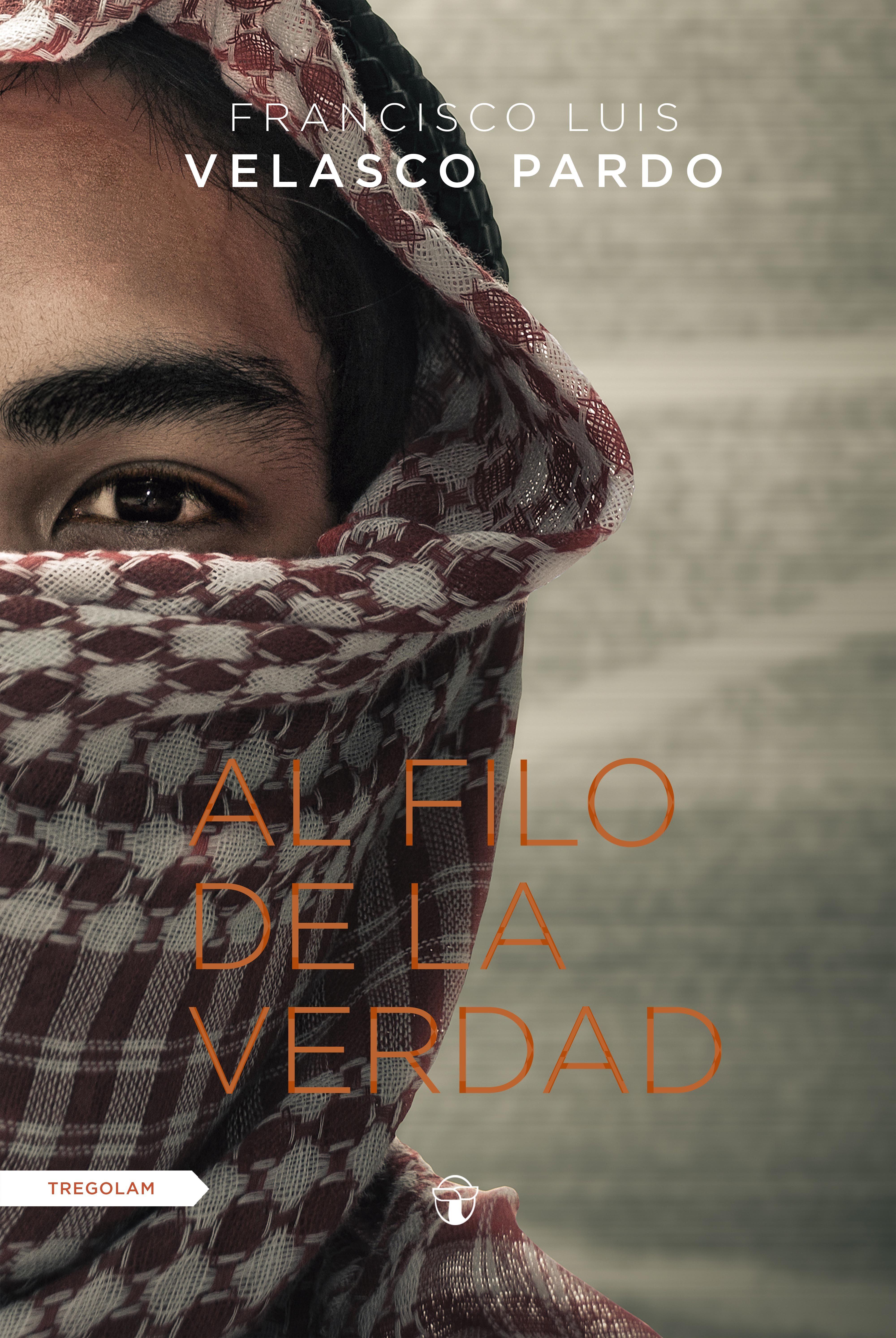 Al Filo De La Verdad por Francisco Luis Velasco Pardo