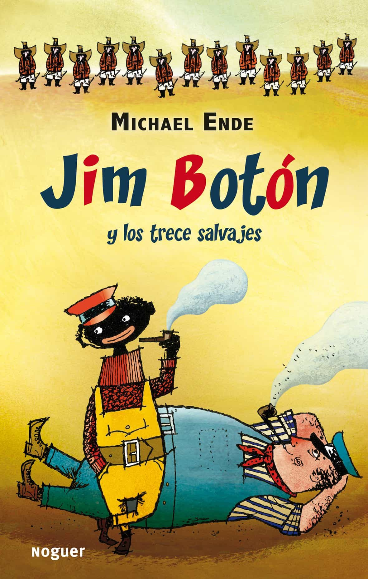 libros para ninos de 10 a 12 anos