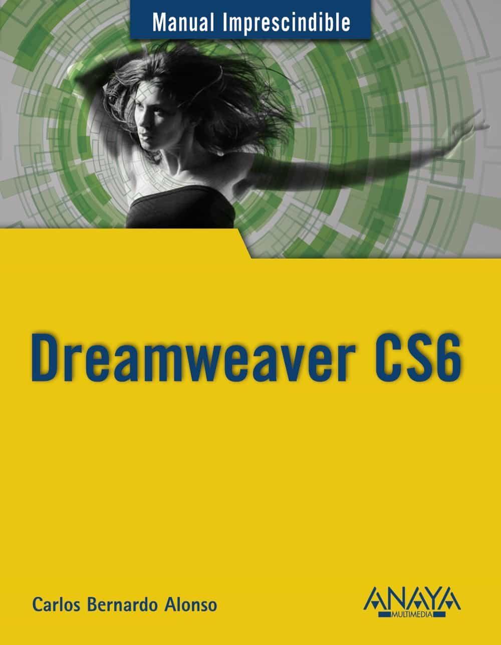 Dreamweaver cs6: the missing manual ebook by david sawyer.